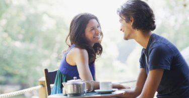10 ok, amiért érdemes elmenned egy teaházba a pároddal