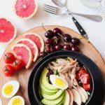 7 hozzávaló a salátákhoz a jobb immunitás érdekében