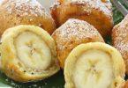 Banánfánk