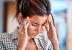 Ezen vitaminok hiánya fejfájást okozhat