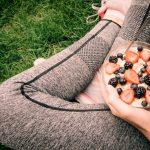 8 étkezési szokás amit edzés után érdemes elkerülni