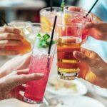 Alkoholfüggőség az ivás miatt legyengült immunrendszer következménye