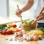 15 étel amit megehetsz anélkül hogy elhíznál