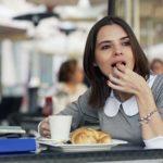 Nézd meg, miért jó, ha korán ebédelsz!