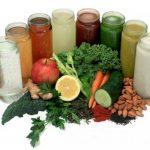 10 mindenki számára elérhető méregtelenítő élelmiszer