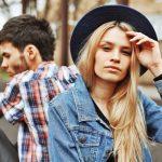 Az asztrológia feltárja azokat a női jellemzőket, amelyek a férfiak számára leginkább visszataszítóak