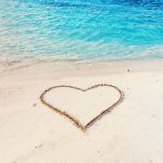 """Mit jelent valójában mikor az egyes csillagjegyek, azt mondják, hogy """"szeretlek""""?"""