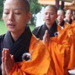 Hogyan étkezz úgy, mint egy buddhista 10 egyszerű lépésben